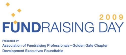 fundraisingday2009