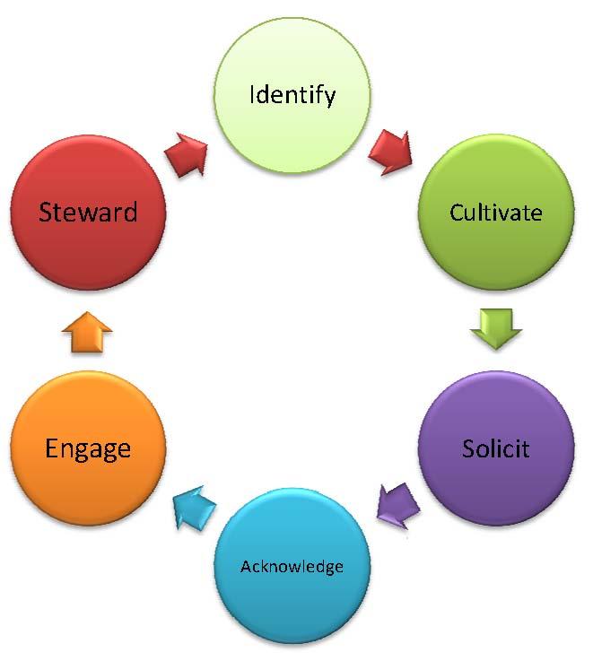 entity business plan