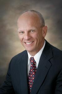 Mike Bruns www.fundraisingggodtimes.com