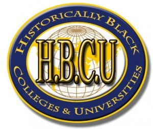 hbcu, historically black colleges