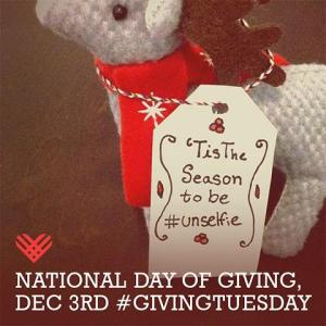 http://community.givingtuesday.org/News