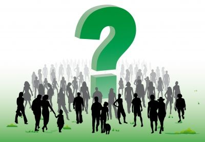 Meeting the needs of the community, fundraising, nonprofit, evaluation, community needs