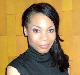 Tracy Webb, women fundraisers, women philanthropists, next generation philanthropists, African American philanthropy, fundraising, BlackGivesBack