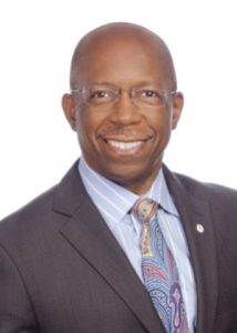 Reginald Gordon, African American fundraising, African American male philanthropy, African American philanthropy, giving circles, how to start a giving circle