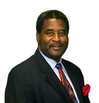 Dr.-Raymond-Burse, fundraising, FUNdraising Good Times, HBCU Kentucky State University, KSU, Raymond Burse, leadership