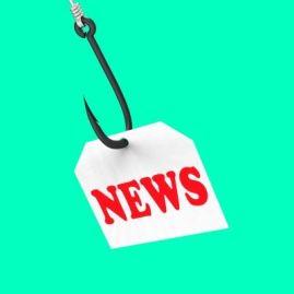 Gaining Media Attention, fundraising, FUNdraising Good Times, media relations