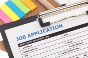 Job Application, New Hires, Questions to Ask during an interview