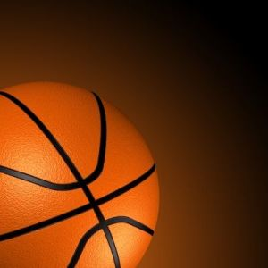 NBA and Fundraising