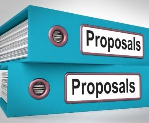 Writing Targeted Proposals